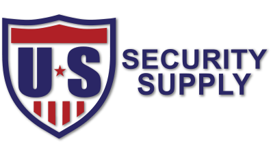 US Security Supply – (916) 565-5100